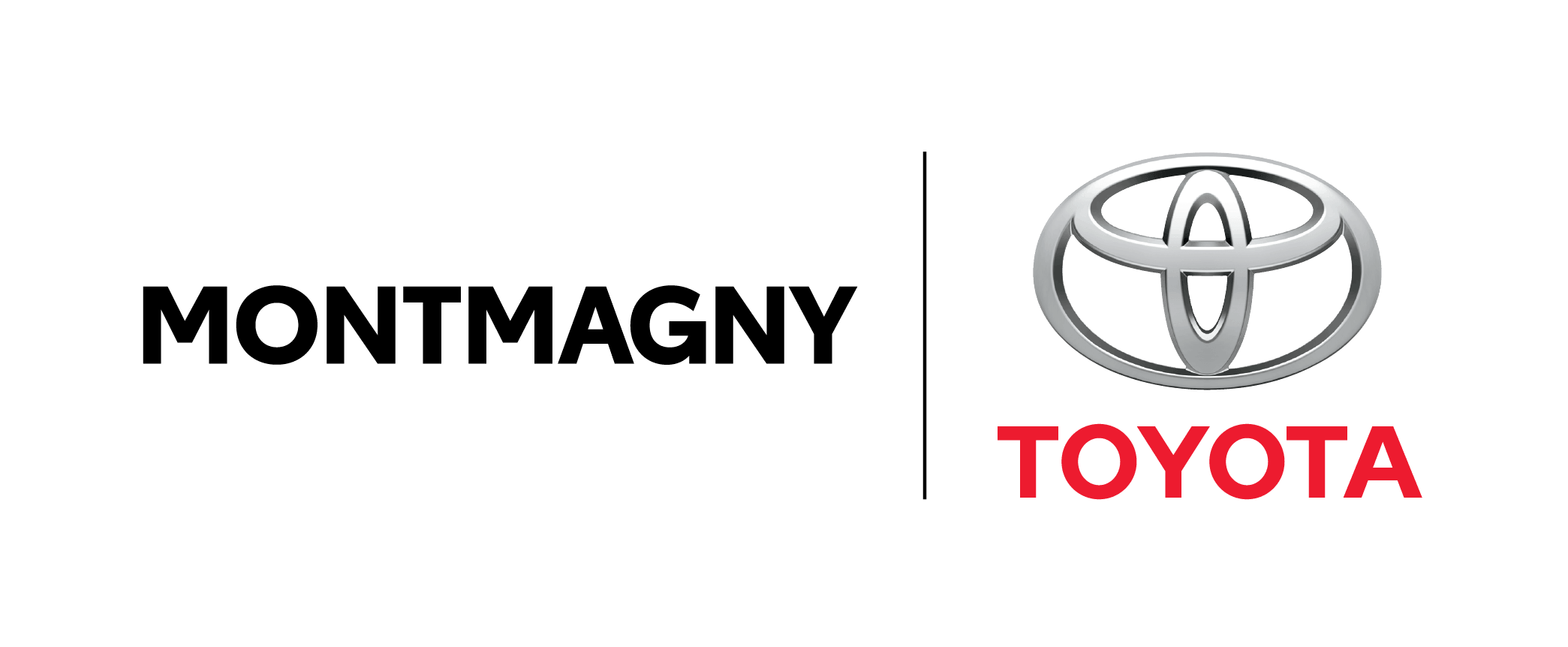 53184-Montmagny_Toyota_4COLOUR-002