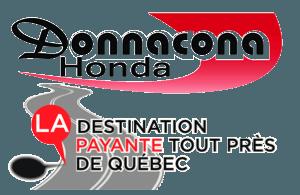 DonnaconaHonda-LogoV3