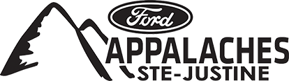 Ford_Appalaches_logo