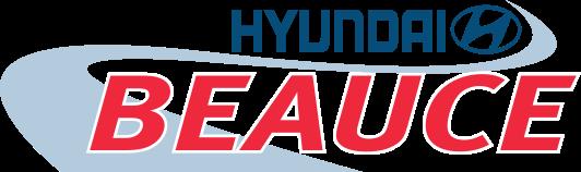 Hyundai_Beauce pour publication