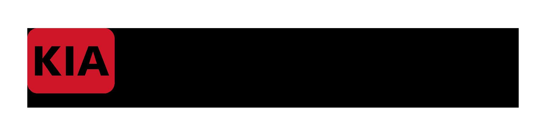 KIA_Logo_COUL