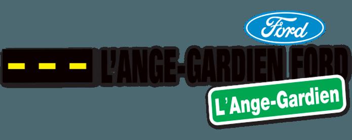 LANGE_GARDIEN_logo_695x278