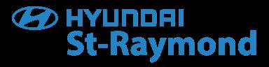 LOGO HYUNDAI ST-RAYMON