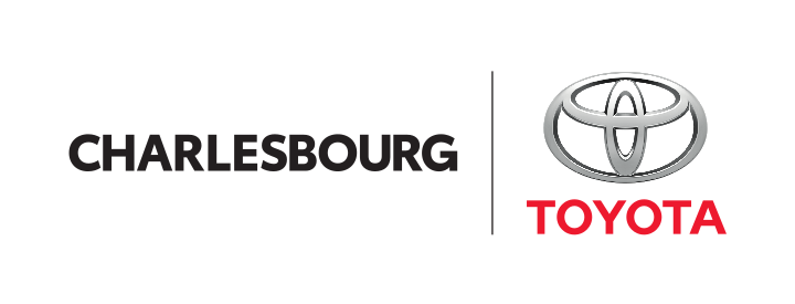 LOGO_Coop_2020_Toyota_Charlesbourg