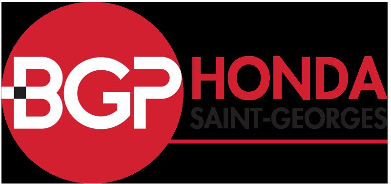 Logo BGP 01