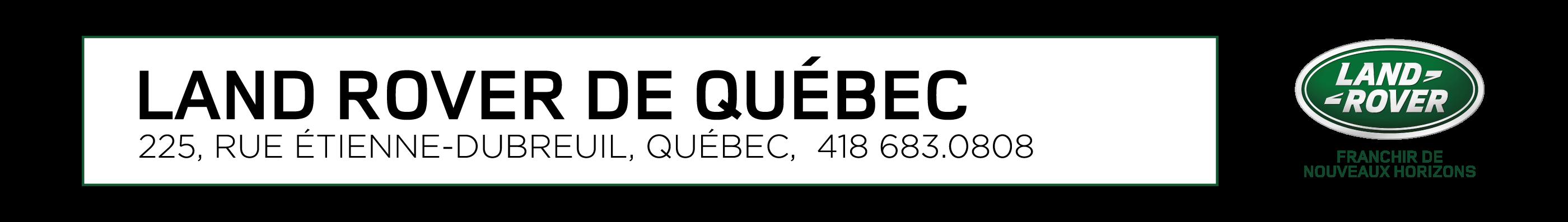 Logo-LR Quebec
