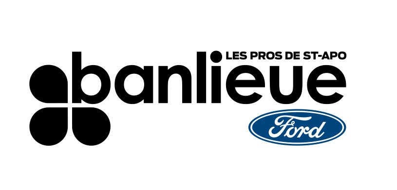 Logo_BanlieueFord_v2021_2D_RBG