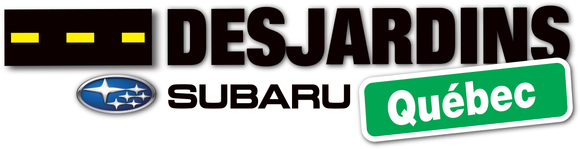 Logo_Desja_Sub_new