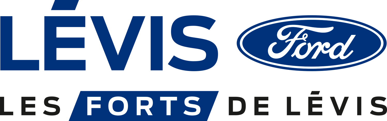 Logo_LevisFord+Forts_v2021_Horiz_RGB