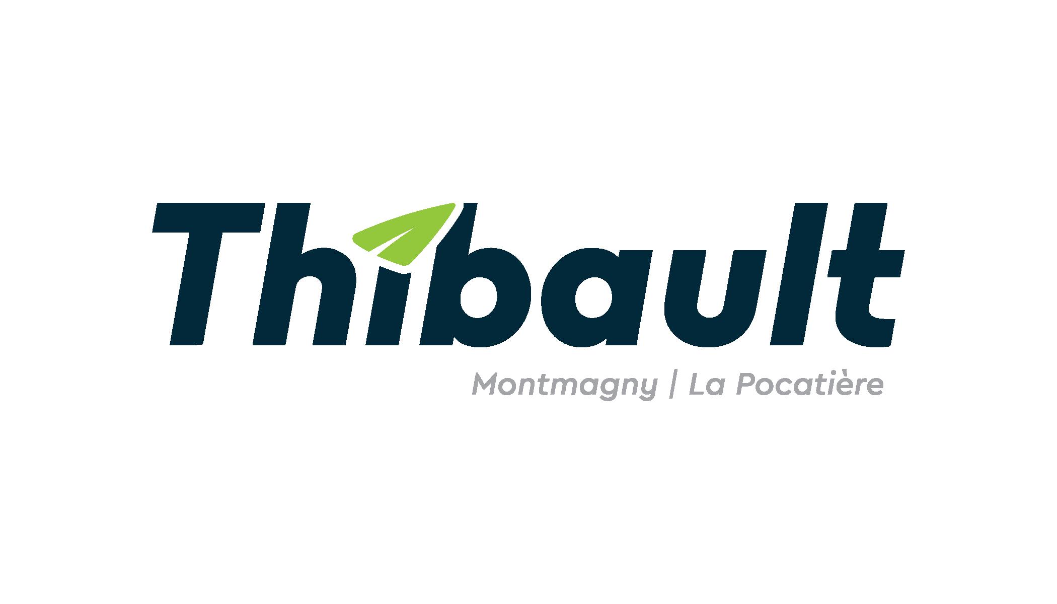 Logo_Thibault-01