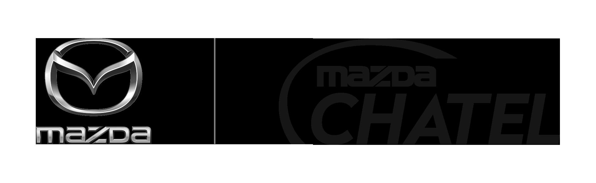 MazdaChatel_Logo_2019_Noir