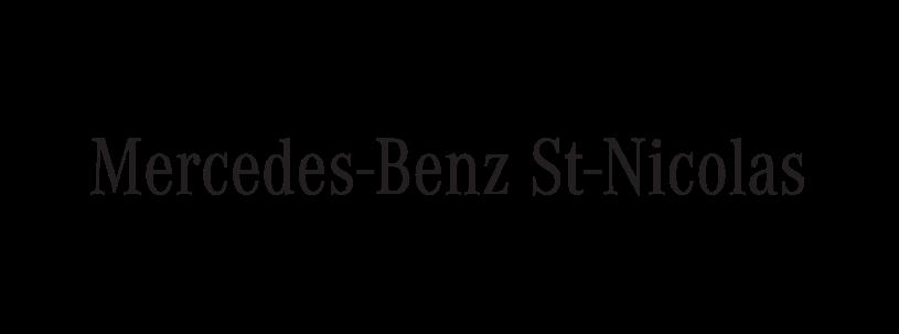 Mercedes-Benz-Saint-Nicolas-logo-black