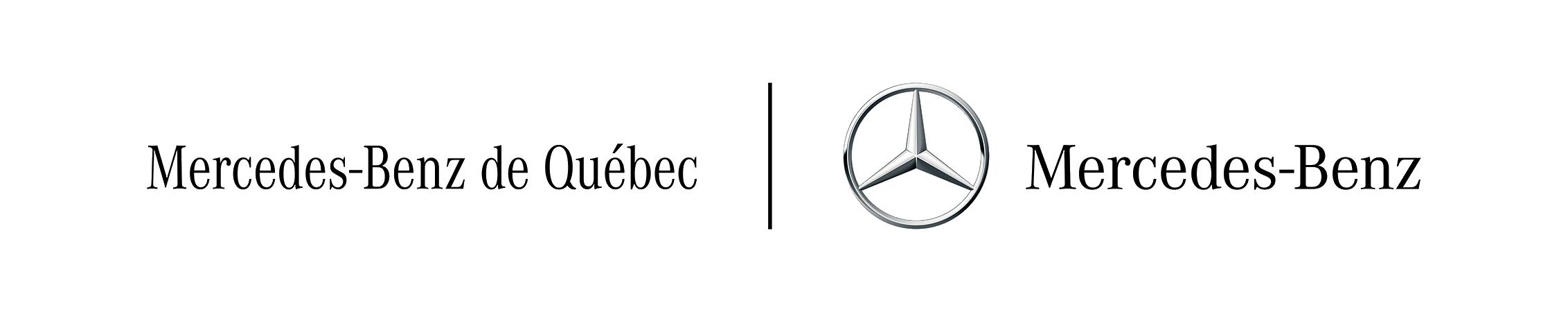 MercedesBenzQuebec- PNG