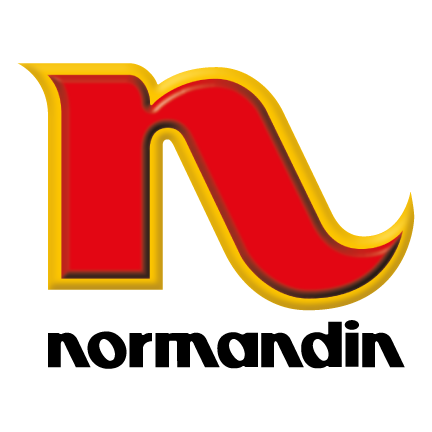 NormandinLogo_RGB