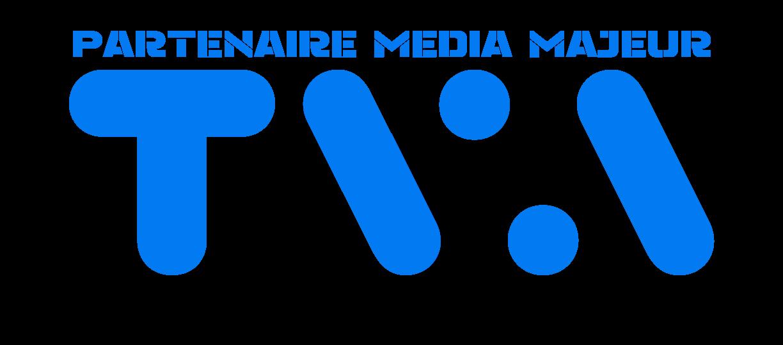 Partenaire média majeur (2)