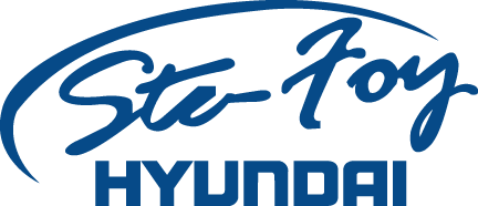 SFH_Logo-CMYK