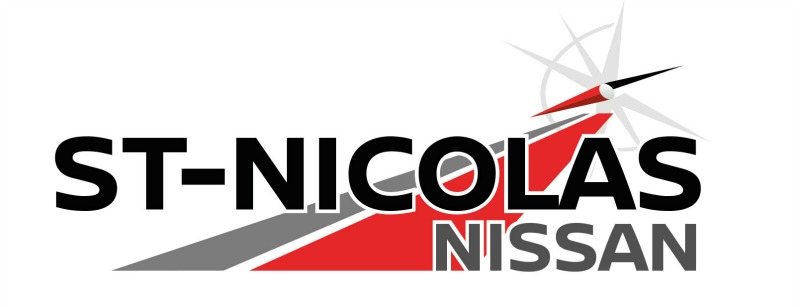 St-Nicolas-Nissan-1