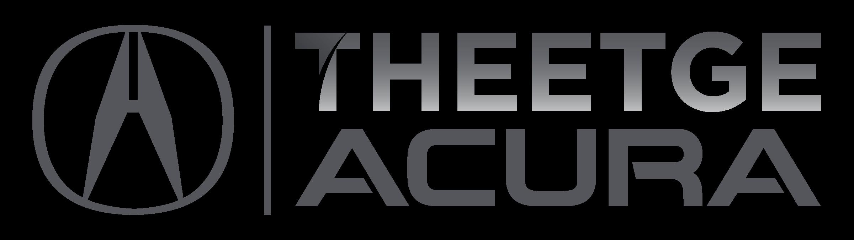 Theetge_Acura_logo_2020