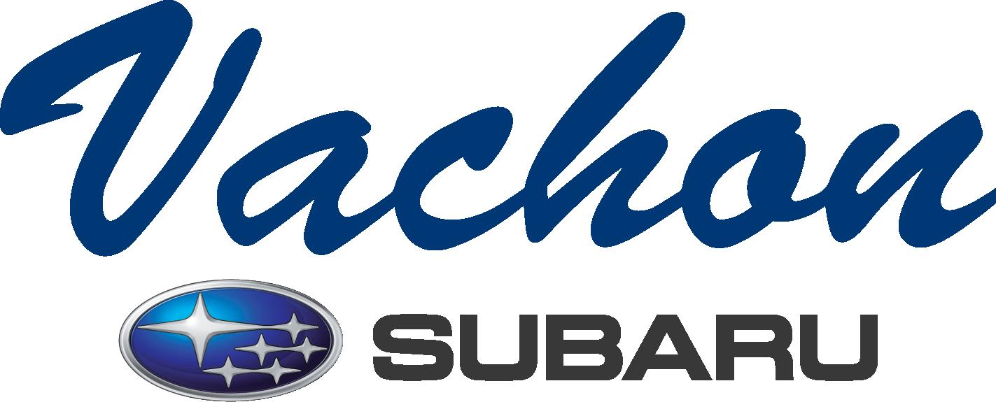 VachonSubaru2014