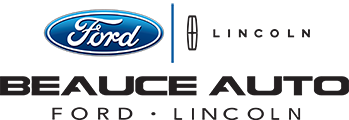 beauce auto - ford lincoln