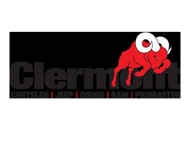clermontchrysler