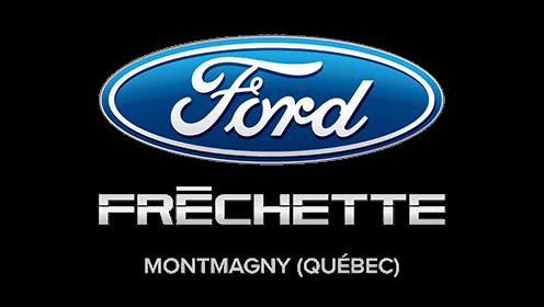frechette-ford-logo-496x280