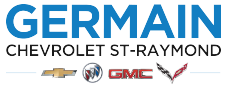 germain-logo-resize-color1574705553422