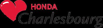 honda-charlesbourg_logo