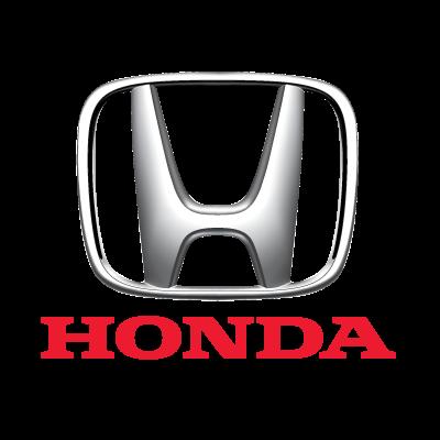 honda-silver-logo-vector-400x400