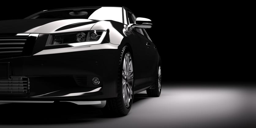 nouveaux logos marques automobiles
