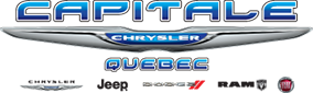 logo-capitale-chrysler
