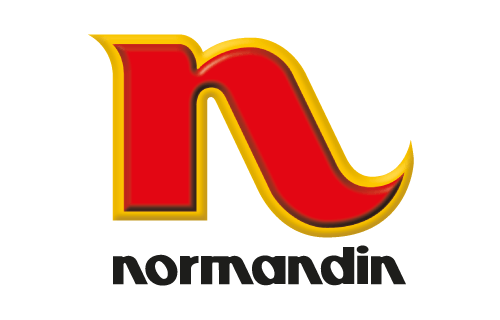 logo-normandin