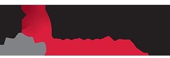 logo-pas-de-30-and-header-site-web1506603499187