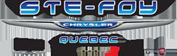 logo-stefoy-chrysler