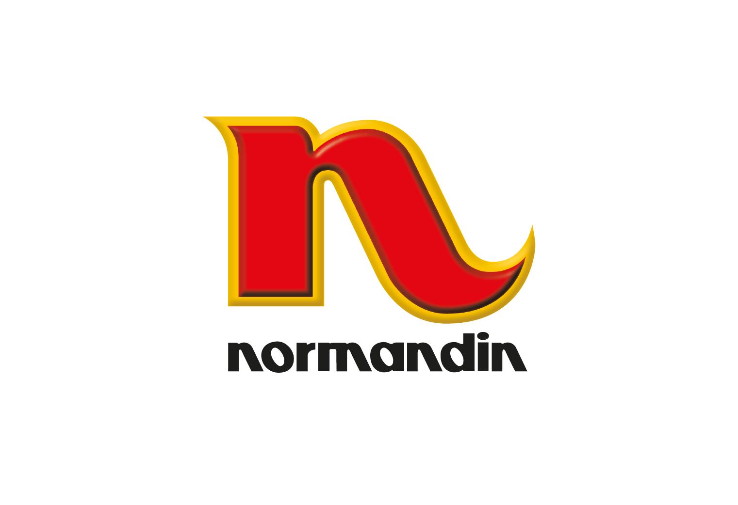 logos wordpress mobilis-14