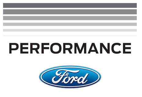 performance ford