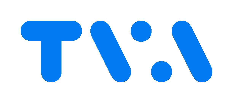 TVA_logo_couleur_rvb